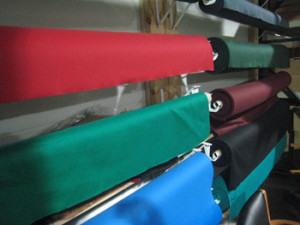 Mooresville pool table movers pool table cloth colors