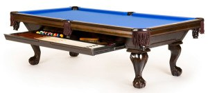 Pool table services and movers and service in Mooresville North Carolina