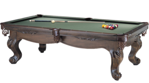 Mooresville Pool Table Movers, we provide pool table services and repairs.