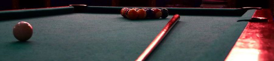 Pool Table Installations In Mooresville Expert Pool Table Setup - How do you set up a pool table